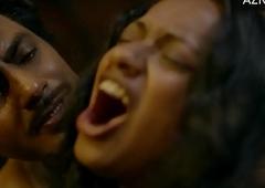 Sacred Games Netflix Sex Chapter Nawazuddin Siddique with Eshika Dey Rajshri mms leaked