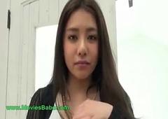Sue Wong Japanese Teen