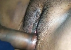 Hubby Capture Join in matrimony Sex with his College Friend with Audio Hot