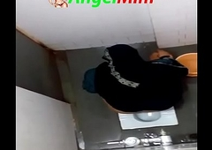 Bangladeshi Toilet Hidden Videos