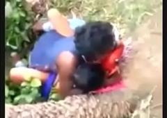 Desi Indian Sex Video 020 Amateur Cam Hawt
