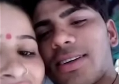 Pakistani wholesale kissing and fucking hard