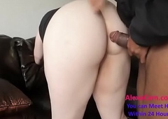 Fucking Attractive can blow your dick withing sec fast attaching 1 (30)
