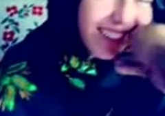 Pashto Boy And Girl Kising Home Flick - YouTube.WEBM