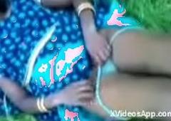 Indian women fucking Cam shore up steady Leaked Viral XVideosApp.com