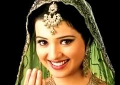 Hawt Pakistani Mujra within reach Indian Gujjar Weddings