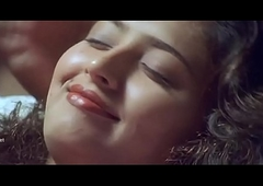tamil actress mumtaj sex mood