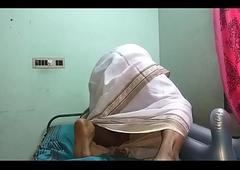 tamil aunty telugu aunty kannada aunty malayalam aunty Kerala aunty hindi bhabhi horny desi north indian south indian horny vanith wearing saree school teacher showing chunky boobs and shaved pussy press eternal boobs press nip rubbing pussy fucking sex doll