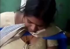 tamil aunty sex videotape
