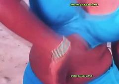 Bangla Hot(SOPNA)[1]