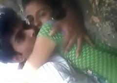 Desi Couples Sex Video