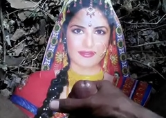 Desi Boy Tribute Nearby Advanced position Katrina Kaif