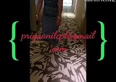 Priya anil delhi cpl having a small view