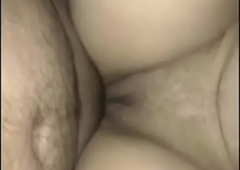 Indian Bhabi having sex with dewar PRIVATE viDEo