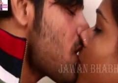 ind bhabhi 8