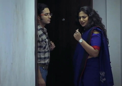 Kavita Bhabhi Sexy Fucking Banglasubtitle.com