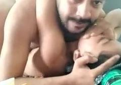 Tamil Hardcore