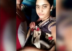 Desi Hindi sexy video India regional coition video