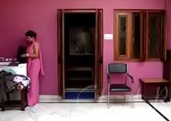 Indian fixture girlfrinde sex