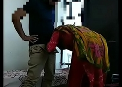 Sali ko choda going to bed sister down law Ravi Honeymoon punjabi most important borther 3