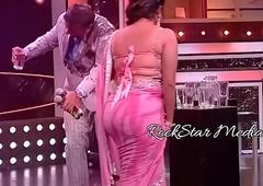 sexy actress indian saree shubha poonja  - www.xxxtapes.gq
