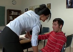 India summer gungy tutoring